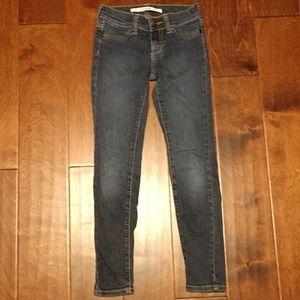 Girls Joe's Jeans sz 8